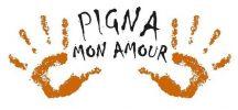 Logo_Pigna_Mon_Amour_Logo