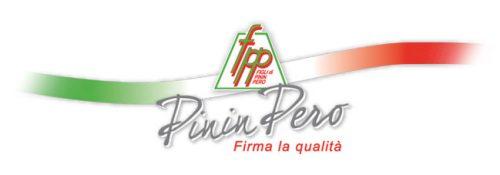 pininpero_web